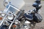 motociklisty 2